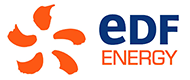 Ray of Light Letters have worked with EDF Energy
