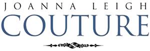 Joanna Leighton Couture logo